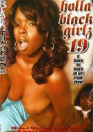 Holla Black Girlz 19 Porn Movie