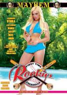 Rookies Porn Video