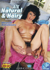 ATK Natural & Hairy 27 Porn Movie