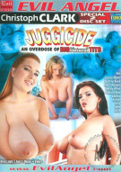 Juggicide: An Overdose Of Big Natural Tits Porn Movie