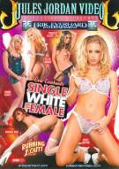 Single White Female Porn Video