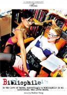 Bibliophile  Porn Movie