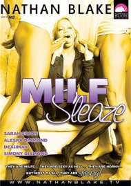Stream Nathan Blake - MILF Sleaze HD Porn Video from Sunset Video!