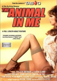 Stream The Animal In Me Porn Video from Standard Digital.