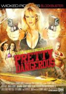 Pretty Dangerous Porn Video