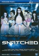 Snatched Porn Movie