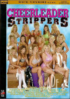 Cheerleader Strippers Porn Movie