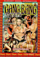 Gang Bang Angels 2 Porn Movie