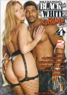 Black On White Crime 4 Porn Video