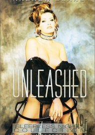 Unleashed Porn Movie