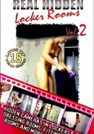 Real Hidden Locker Rooms 2 Porn Movie