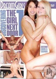 Discovering The Girl Next Door Porn Movie