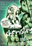 Chemistry Vol. 2 Porn Movie