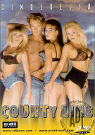 County Line Porn Video