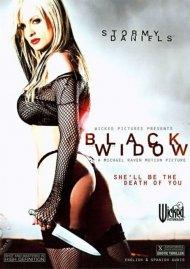 Black Widow Porn Video