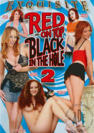 Red On Top Black In The Hole 2 Porn Video