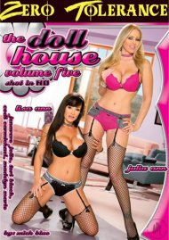 Doll House Vol. 5, The Porn Video