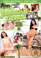 Jamaican Vacation Porn Video