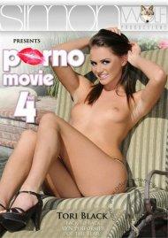 Porno Movie 4 Porn Movie