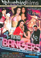 Bar Bangers Porn Video