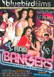 Bar Bangers Porn Video
