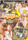Dancing Bear #7 Porn Movie