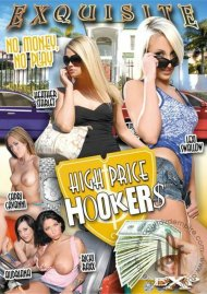 High Price Hookers Porn Movie