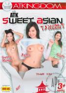 ATK Sweet Asian Takeout Porn Video