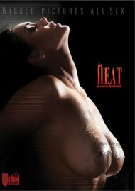 In Heat Porn Video