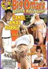 Big Omars Canal Anal Babes Porn Movie