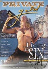 Living in Sin Porn Movie