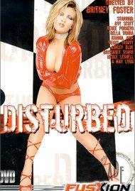 Disturbed Porn Movie