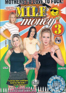 M.I.L.F. Money 3 Porn Movie
