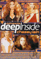 Deep Inside Chasey Lain 2 Porn Video