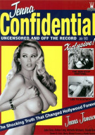 Jenna Confidential Porn Video