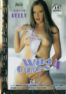 Wild Ones 4 Porn Movie