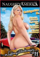 Latin Adultery Vol. 11 Porn Movie