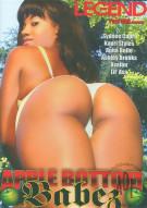 Apple Bottom Babez Porn Movie
