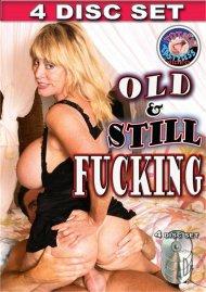 Old & Still Fucking Porn Movie