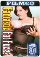 Fantastic Fat Fucks Porn Movie