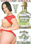 Sizzlin Senoritas Porn Movie