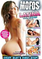 Latina Sex Tapes Vol. 14 Porn Movie