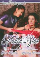 Fallen Star Porn Movie
