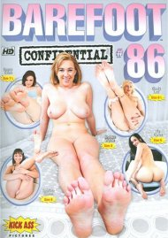 Barefoot Confidential 86 Porn Movie
