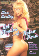 Hot Blondes Of Retro Porn Porn Movie