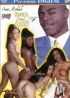 Sean Michaels Rocks That Ass 7 Porn Movie