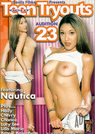 Teen Tryouts: Audition 23 Porn Movie