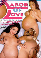 Labor of Love Porn Movie