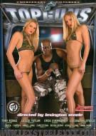 Top Guns Porn Movie