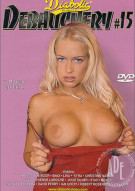 Debauchery 15 Porn Video